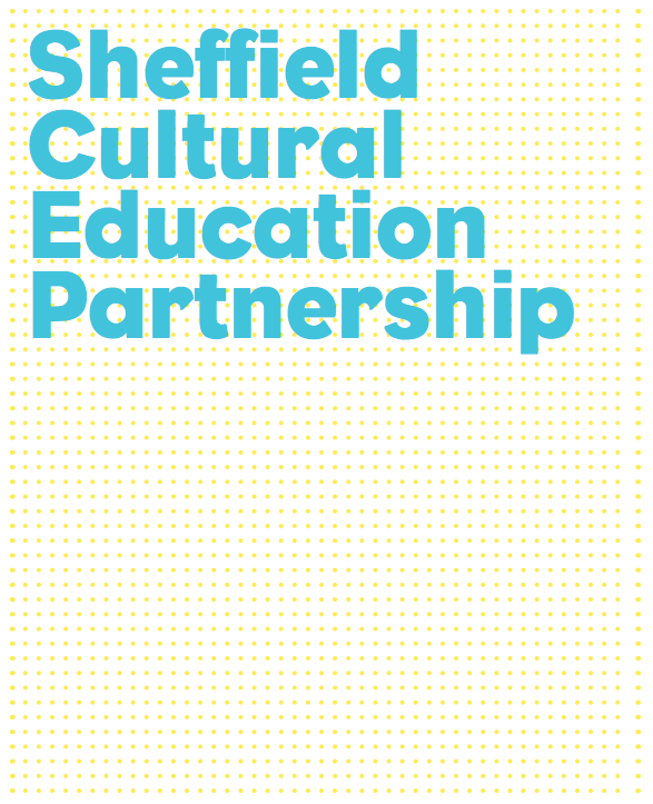 Sheffield Cultural Education Partnership