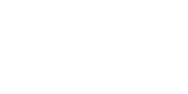 Doteveryone logo