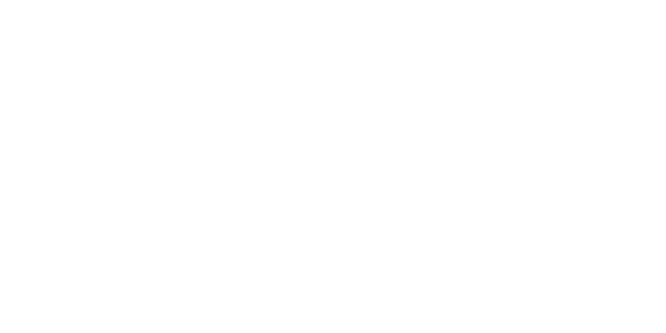 Sign Health Logo